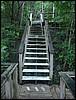 2a-stairs.JPG