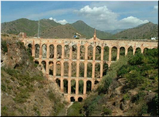 Go Back  gt  Gallery For  gt  Ancient Roman BridgesRoman Bridges
